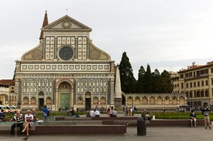 Italie 246 Firenze-RT-G