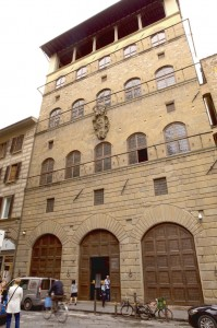Italie 266 Firenze-RT-G