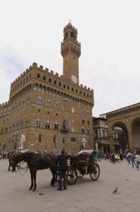 Italie 333 Firenze-RT-G