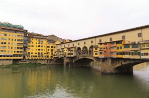 Italie 325 Firenze-RT-G